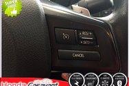 Subaru Impreza 2.0i w/Touring Pkg AWD 2013