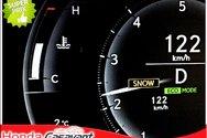 Subaru WRX AWD 2015