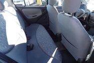 Toyota Echo AIR CLIMATISé 2002