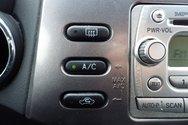 Toyota Matrix XR ** GR ÉLECTRIQUE / AIR CLIMATISÉ 2007