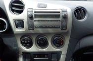 Toyota Matrix XR ** GR ÉLECTRIQUE / AIR CLIMATISÉ 2010