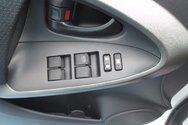 Toyota RAV4 SPORT 2009
