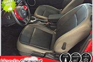 Volkswagen Beetle Convertible Confortline 2013