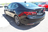 Acura TLX V6*TECHNOLOGY PACKAGE*TOIT OUVRANT*DÉMARREUR* 2015