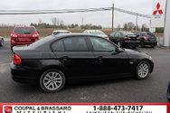 2007 BMW SERIE 3 328xi,MAGS,BLUETOOTH,CUIR