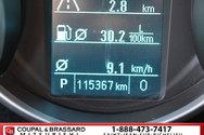 Chevrolet Cruze 1LT,CLIMATISATION,GROUPE ÉLECTRIQUE,BLUETOOTH 2014