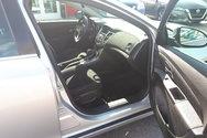 2014 Chevrolet Cruze 1LT*Caméra de recul*Climatiseur*Jamais accidenté*