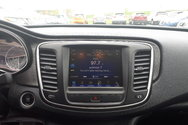 Chrysler 200 LIMITED*BLUETOOTH*AIR CLIM.*VOLANT CHAUFFANT* 2015