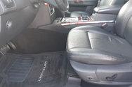 2009 Chrysler 300 LIMITED*CUIR*TOIT*JAMAIS ACCIDENTÉ*