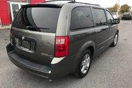 Dodge Caravan  2010