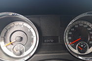 2011 Dodge GRAND CARAVAN SXT SXT*Stow n Go*Air clim.*Jamais accidenté*