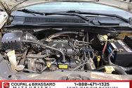 2010 Dodge Grand Caravan SE STOW N GO,CLIMATISATION,GROUPE ÉLECTRIQUE