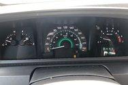 2009 Dodge Journey SE AIR*