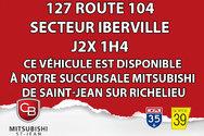 Dodge Journey SXT,BLUETOOTH,MAGS,TOIT OUVRANT 2011