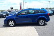 2015 Dodge Journey SE Plus*Air clim. bizone*Cruise control*