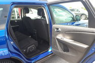 Dodge Journey SE Plus*Air clim. bizone*Cruise control* 2015