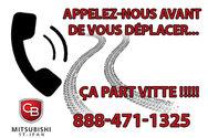 2010 Dodge RAM 1500 ST,4RM,ATTELAGE DE REMORQUE,COUVERTURE DE CAISSE,