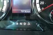 2012 Dodge RAM 1500 SLT*BIG HORN*4X4*JAMAIS ACCIDENTÉ