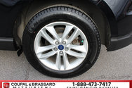 2016 Ford Edge SEL,TOIT OUVRANT,CUIR,NAVIGATION