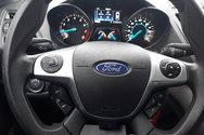 2014 Ford Escape SE*JAMAIS ACCIDENTÉ*SIEGES CONDUCTEUR ÉLECTRIQUE*B