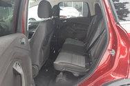 2015 Ford Escape SE*AWD 4X4*1 PROPRIO*GROUPE ELECTRIQUE