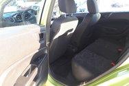 Ford Fiesta SE*GROUPE ÉLECTRIQUE VITRES ET PORTES*AIR CLIM* 2011