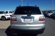 GMC Acadia SLE*7 PASSAGERS*BLUETOOTH*1 PROPRIO* 2011