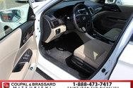 2017 Honda Accord Hybrid BASE,SIÈGES CHAUFFANTS,BLUETOOTH,MAGS