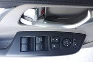 Honda Civic EX*GROUPE ÉLECTRIQUE*TOIT OUVRANT*BLUETOOTH* 2014