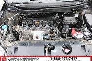 2015 Honda Civic EX,TOIT OUVRANT,SIÈGES CHAUFFANTS,BLUETOOTH