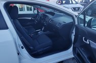 2015 Honda Civic EX*TOIT OUVRANT*BLUETOOTH*CLÉ INTELLIGENTE*