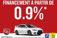 Honda CR-V EX-L,CUIR,TOIT OUVRANT,SIÈGES CHAUFFANTS 2013