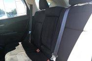Honda CR-V EX*TOIT*MAGS*JAMAIS ACCIDENTÉ 2014