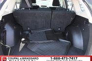 2016 Honda CR-V SE AWD,MAGS,BLUETOOTH,SIÈGES CHAUFFANTS