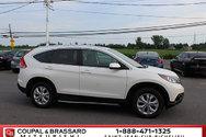 2014 Honda CRV EX,TOIT OUVRANT,MAGS,CAMÉRA DE RECUL