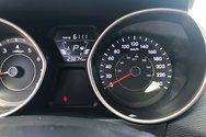 Hyundai ELANTRA GL JAMAIS ACCIDENTÉ*BAS MILLAGE*AUTOMATIQUE 2016