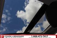 2014 Hyundai Elantra GT GLS,TOIT OUVRANT,MAGS,BLUETOOTH,SIÈGES CHAUFFANTS