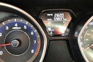 Hyundai Elantra GL*BLUETOOTH*JAMAIS ACCIDENTÉ 2013