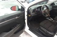 Hyundai Elantra GL*DÉTECTEUR ANGLE MORT*CAMERA DE RECULE* 2017