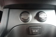 2014 Hyundai SANTA FE SPORT AWD Premium*Bluetooth*Clim. bizonne*AWD*