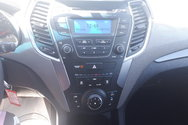 Hyundai Santa Fe SPORT*BLUETOOTH*AIR CLIM*RÉGULATEUR DE VITESSE* 2013