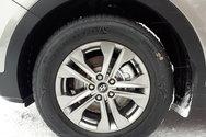 2013 Hyundai Santa Fe SPORT*BLUETOOTH*AIR CLIM*RÉGULATEUR DE VITESSE*