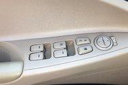 2011 Hyundai Sonata GL*AIR*BANCS CHAUFFANTS*GROUPE ELECTRIQUE