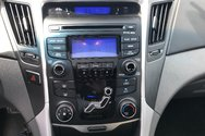 Hyundai Sonata GLS GLS*JAMAIS ACCIDENTÉ*TOIT OUVRANT*MAGS*BLEUTOOTH 2012