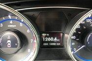 2013 Hyundai Sonata GLS*JAMAIS ACCIDENTÉ*GROUPE ELECTRIQUE*AUTOMATIQUE