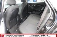 2014 Hyundai Tucson GL,2RM,SIÈGES CHAUFFANTS,CLIMATISATION,BLUETOOTH