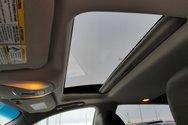 2015 Infiniti QX60 PREMIUM*GPS*CAMERA 360*AIDE AU STATIONNEMENT