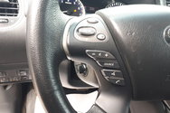 Infiniti QX60 PREMIUM *AIDE A LA CONDUITE*GPS*CAMERA 360 2015