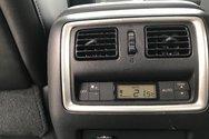 2015 Infiniti QX60 PREMIUM *AIDE A LA CONDUITE*GPS*CAMERA 360