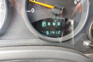 2011 Jeep Compass NORTH*AIR CLIMATISÉ*DÉMARREUR A DISTANCE*1 PROPRIO